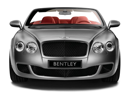 ex-bentley_gtc_speed_2009_front-426.jpg